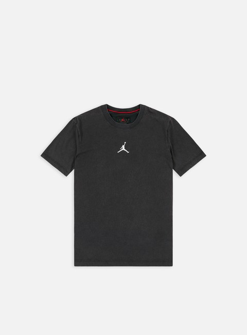 Short Sleeve T-shirts Jordan Dri-Fit Air Dry GFX T-shirt
