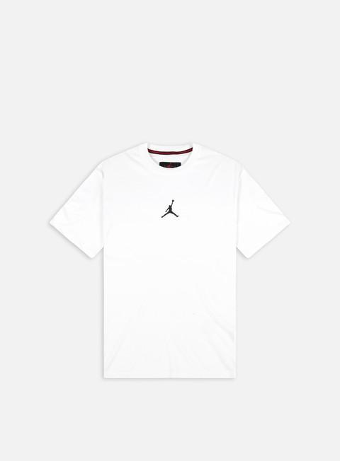 Short Sleeve T-shirts Jordan Dri-Fit Air Dry GFX T-shirt