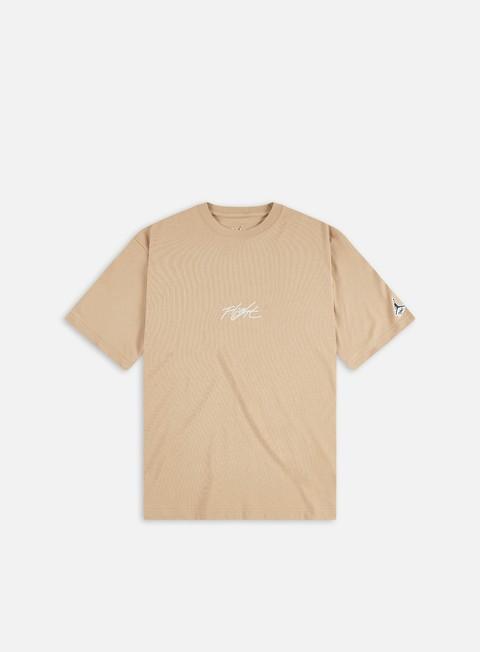 Short sleeve T-shirts Jordan Flight Essentials Air Jordan 85 GFX T-shirt