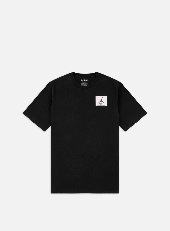 Jordan Flight Jordan T-shirt