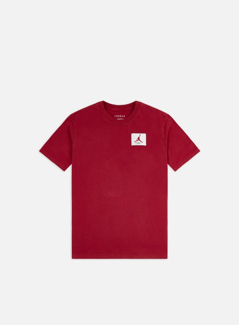 Jordan Flight Jordan T-shirt