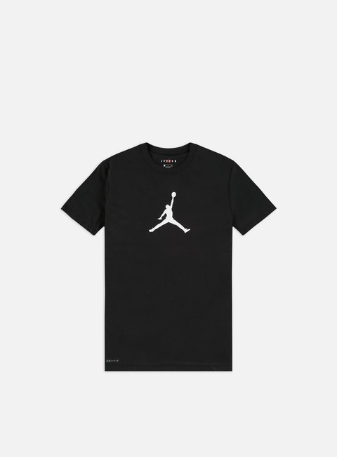Short Sleeve T-shirts Jordan Icon 23/7 T-shirt