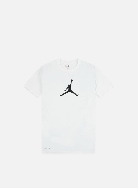 Jordan Icon 23/7 T-shirt