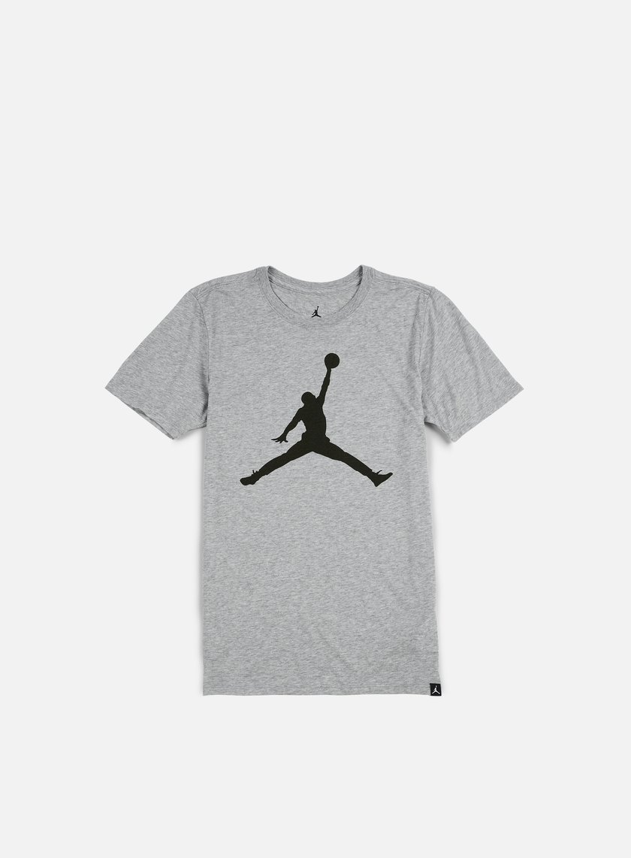 f452e1dd5a30 JORDAN Iconic Jumpman T-shirt € 29 Short Sleeve T-shirts