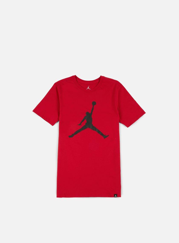 Jordan Iconic Jumpman T-shirt