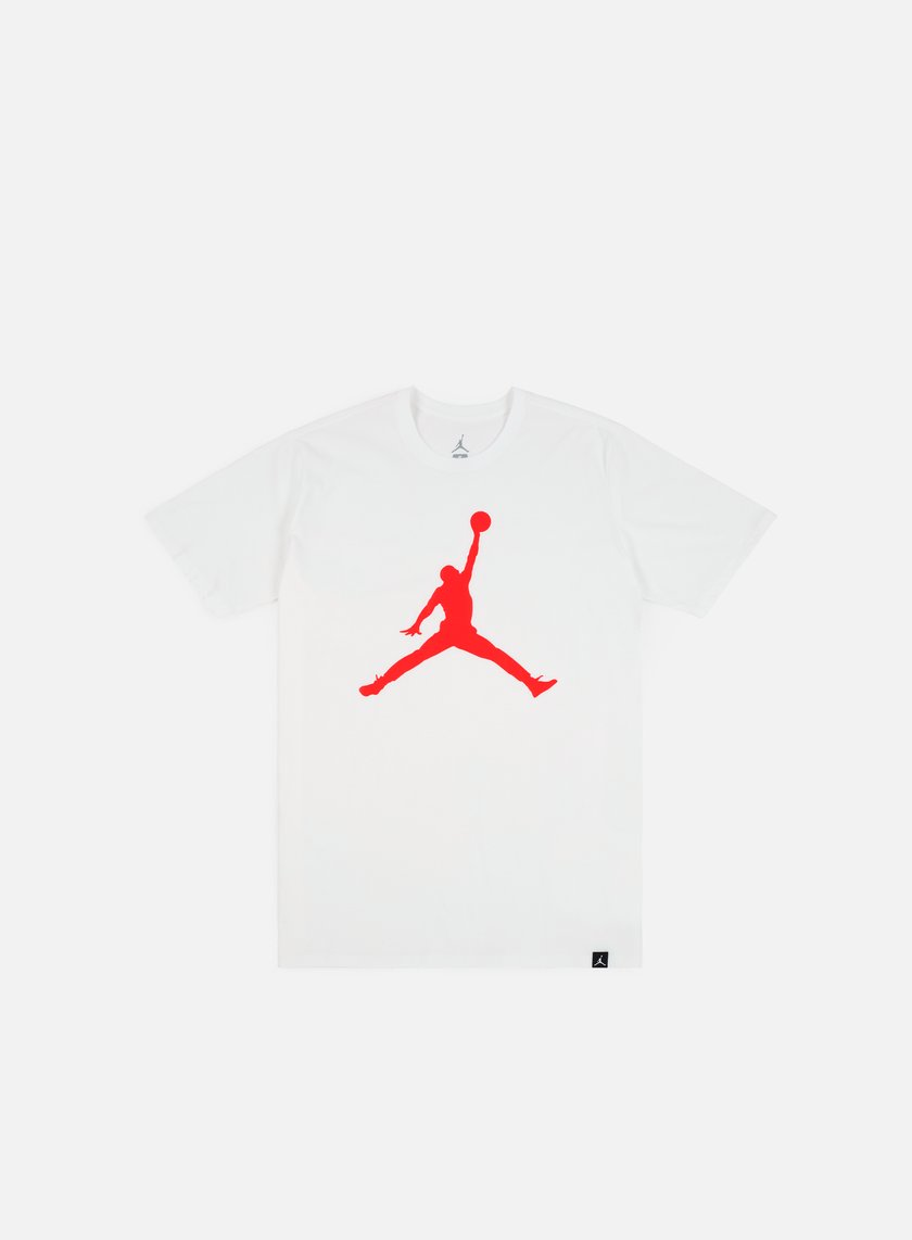 Jordan Iconic Jumpman T-shirt