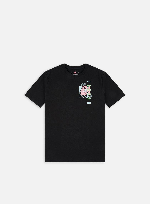 Jordan Jordain Air Futura T-shirt