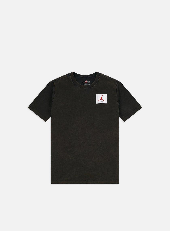 Jordan Jordan Flight Essentials T-shirt