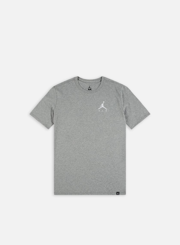 Jordan Jumpman Air Emrboidery T-shirt