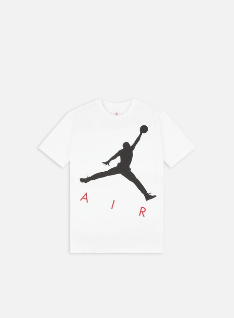 Jordan Jumpman Air HBR T-shirt