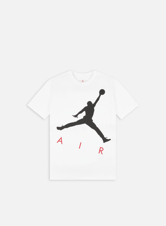 Jordan Jumpman Air HBR T-shirt