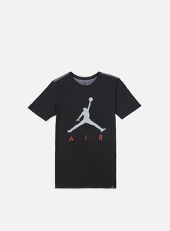 Jordan Jumpman Air Hybrid T-shirt