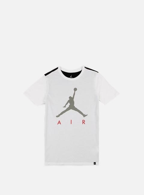 Jordan Jumpman Air Hybrid T-shirt