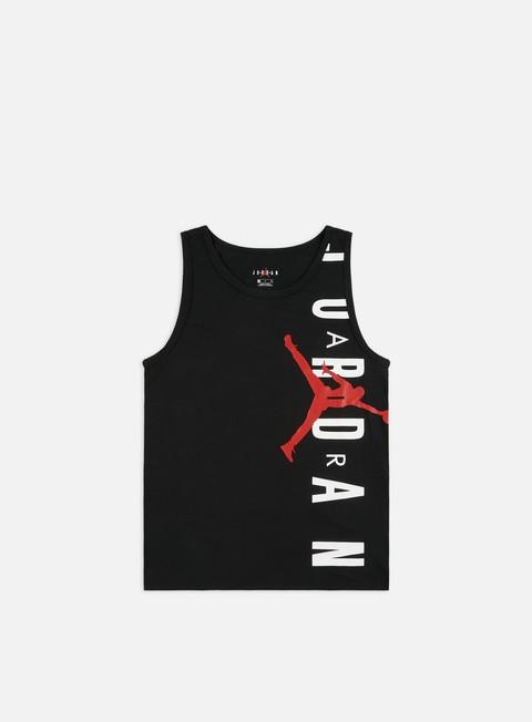 Jordan Jumpman Air Tank