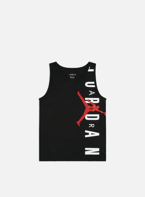 size 40 75589 95bfe Jordan Jumpman Air Tank
