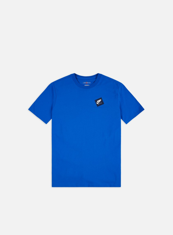 Jordan Jumpman Classics GFX T-shirt