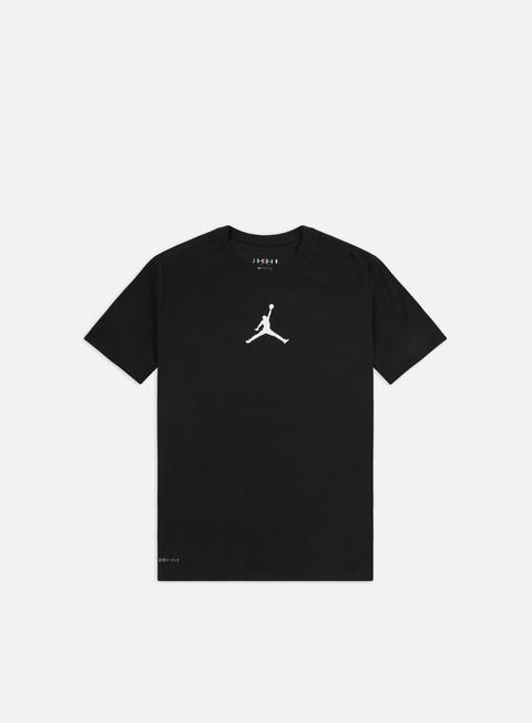 T-shirt a Manica Corta Jordan Jumpman DFCT T-shirt
