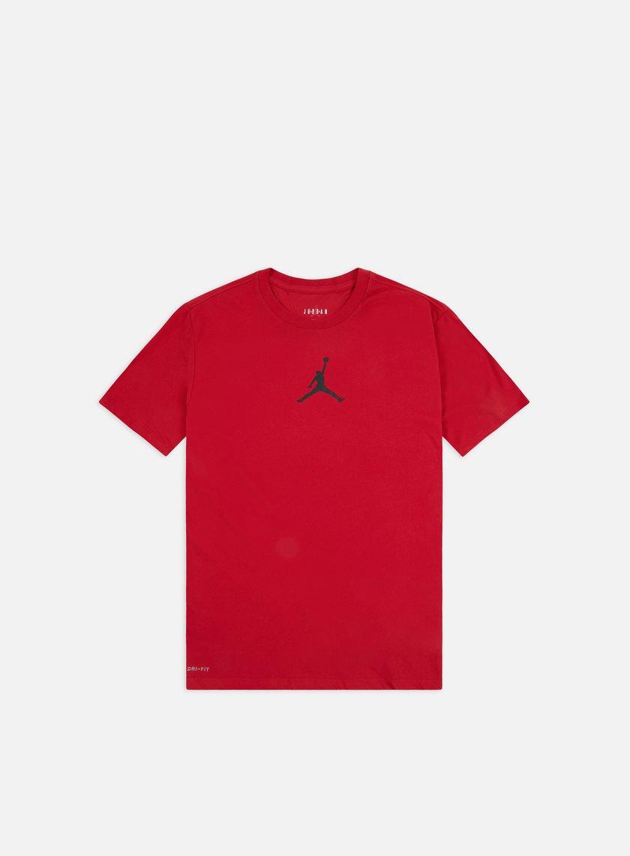 Jordan Jumpman DFCT T-shirt