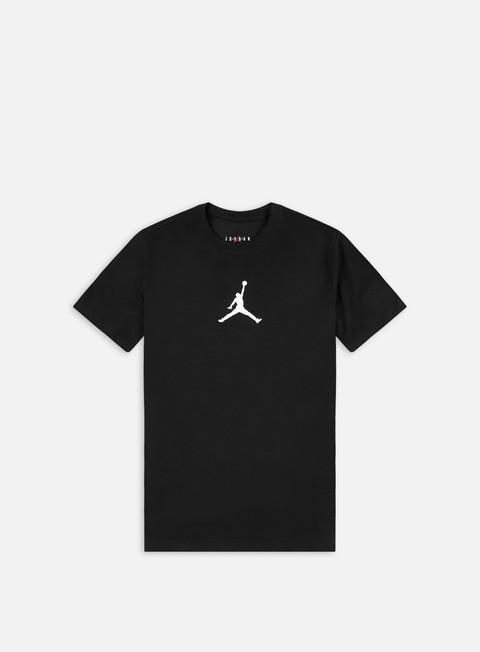 T-shirt a Manica Corta Jordan Jumpman Dri-Fit T-shirt