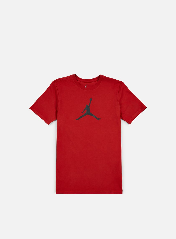 a6cc8349 JORDAN Jumpman Dri-Fit T-shirt € 17 Short Sleeve T-shirts | Graffitishop