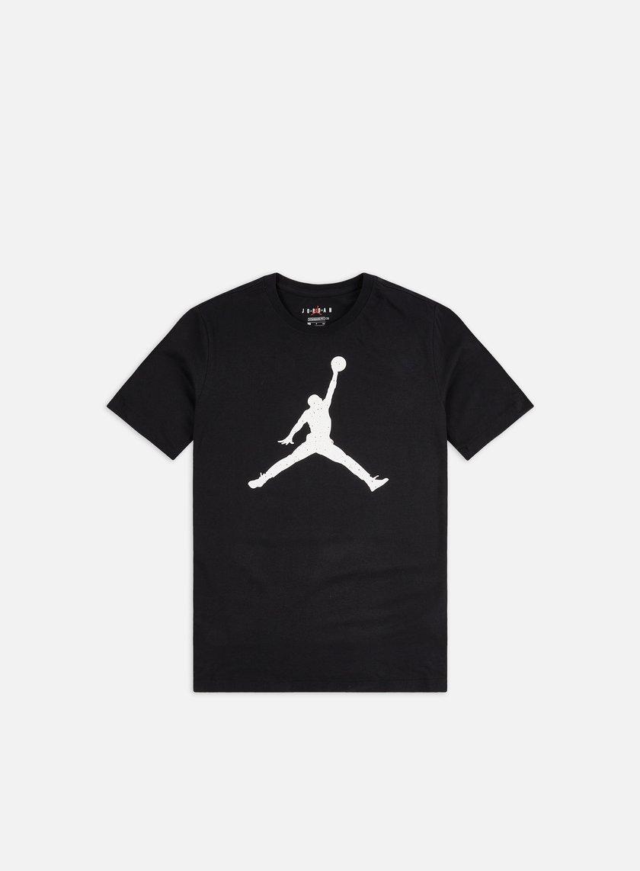 Jordan Jumpman Fill T-shirt