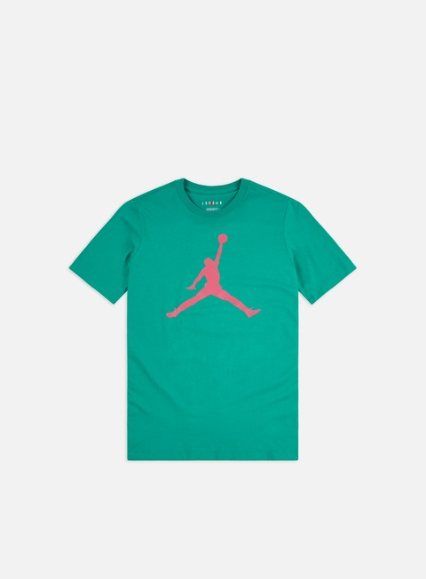 Jordan Jumpman Fill T-shirt
