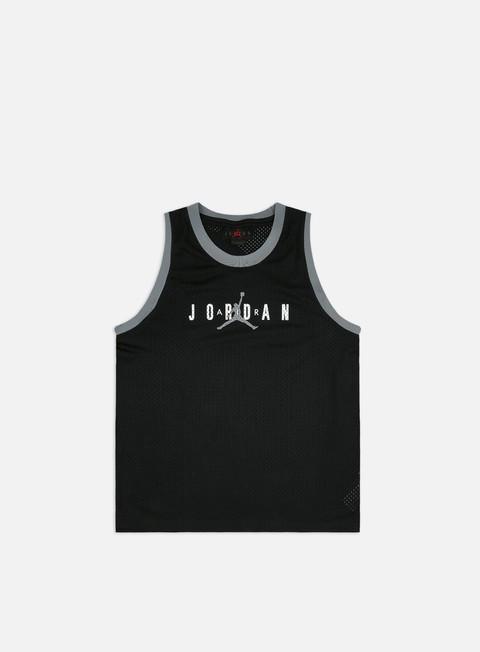 Jordan Jumpman Sport DNA Tank