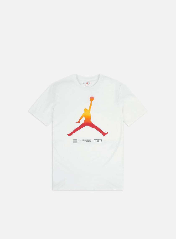 Jordan Legacy AJ11 T-shirt