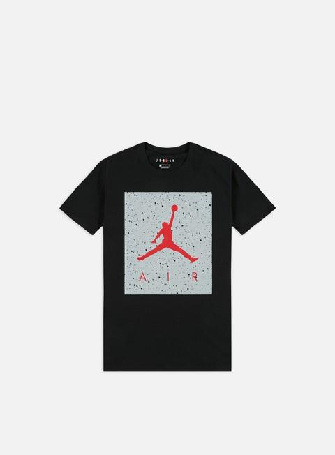 T-shirt a Manica Corta Jordan Poolside T-shirt