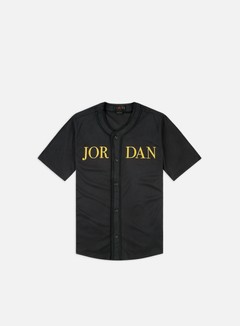 Jordan Remastered Baseball T-shirt