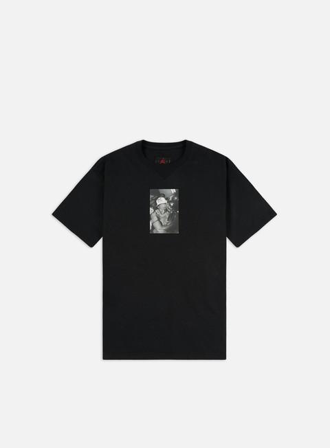Short Sleeve T-shirts Jordan Rivals T-shirts