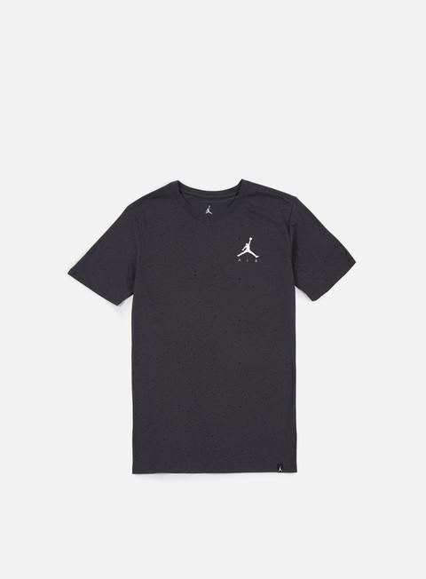 All Over Print T-shirts Jordan Speckle AOP T-shirt