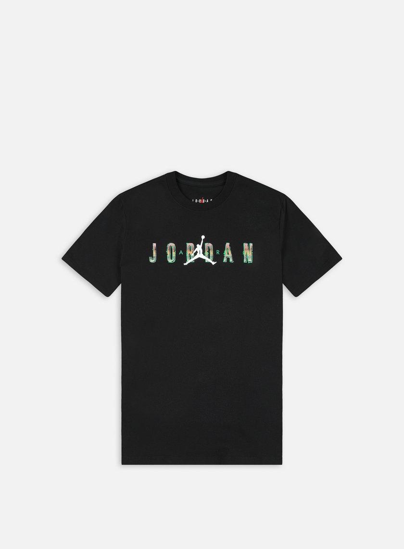 Jordan Sport DNA HBR T-shirt