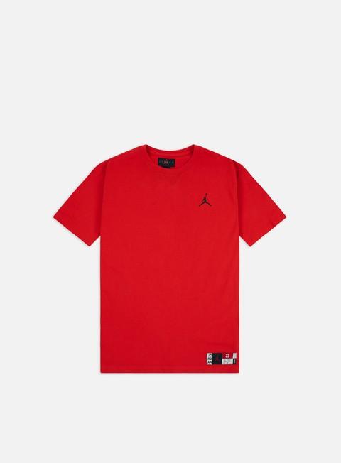 T-shirt a Manica Corta Jordan Sport DNA Jordan T-shirt