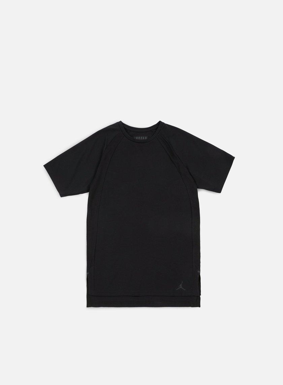 Jordan Tech T-shirt