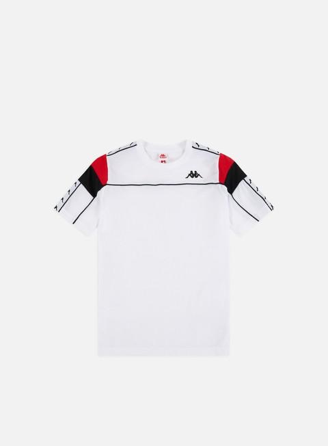 T-shirt a manica corta Kappa 222 Banda Arar Slim T-shirt