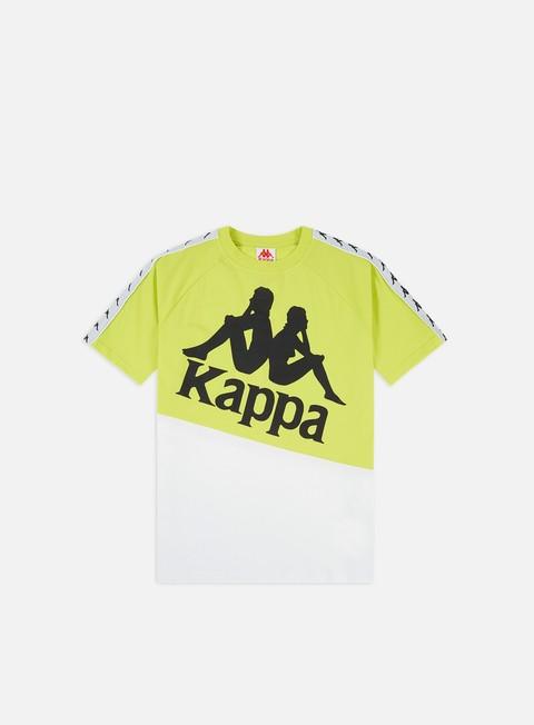 T-shirt a manica corta Kappa 222 Banda Baldwin T-shirt