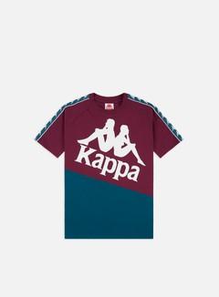 Kappa 222 Banda Baldwin T-shirt