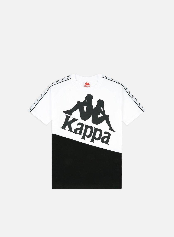 6b82d5ee1e 222 Banda Baldwin T-shirt