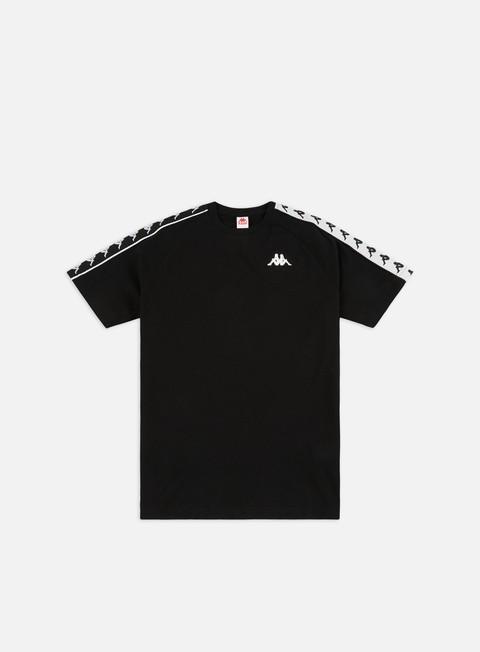 T-shirt a manica corta Kappa 222 Banda Coen Slim T-shirt
