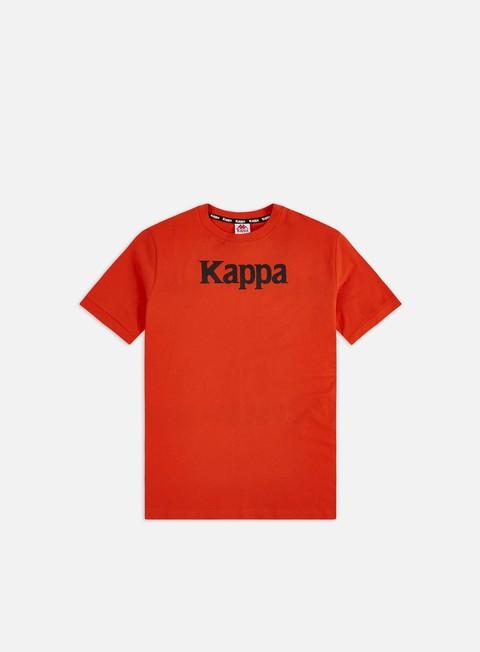 Logo T-shirts Kappa 222 Banda Daffon T-shirt