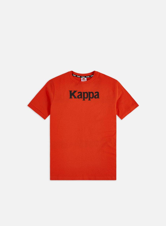 Kappa 222 Banda Daffon T-shirt