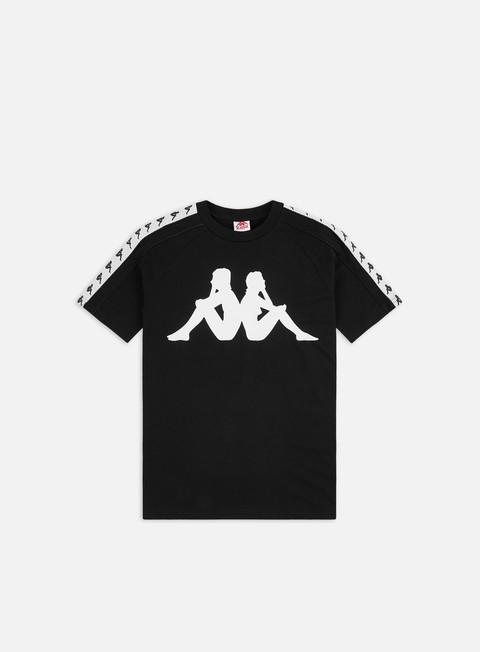 Kappa 222 Banda Dobrev T-shirt
