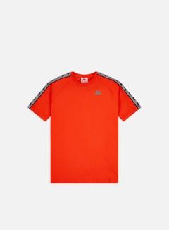 Kappa 222 Banda Michael T-shirt