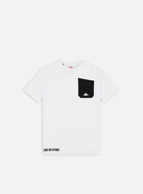 Kappa Authentic Baias T-shirt