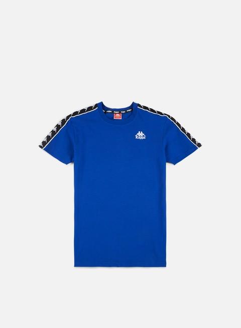 Kappa Authentic Charlton T-shirt