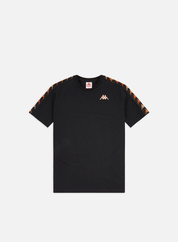 Kappa Authentic Gaf T-shirt