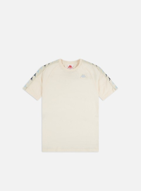 Kappa Authentic Gaf T-shirt
