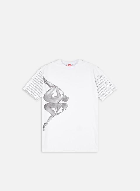 Kappa Authentic HB Erit T-shirt