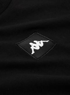 Kappa Authentic JPN Devo T-shirt